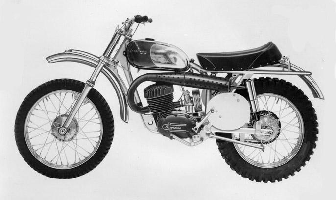 HVA_250cc _63