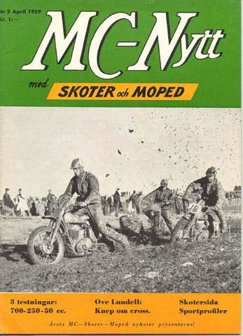 MCNYTT5902