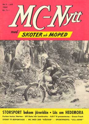 Mcn5905stor