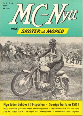 Mcn5906stor