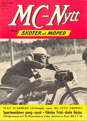 Mcn5908stor