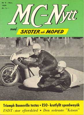 Mcn5909stor