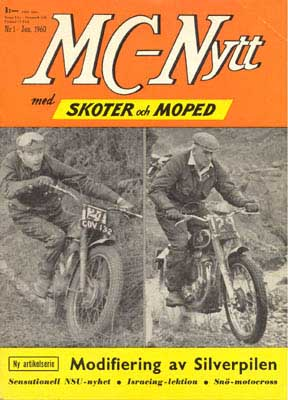 Mcn6001stor