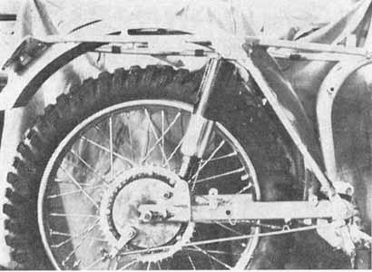 Mcn6002b