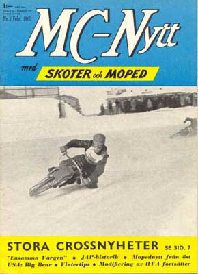 Mcn6002stor