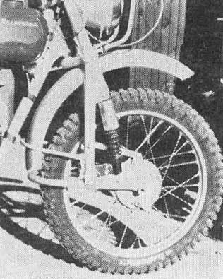 Mcn6003b