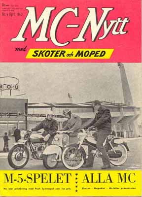 Mcn6004stor