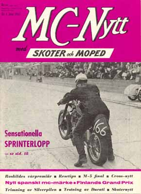 Mcn6006stor