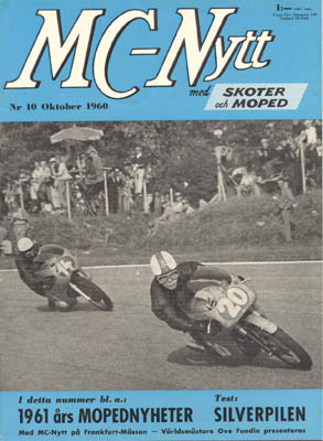 Mcn6010stor