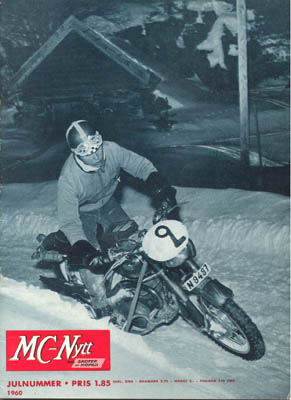 Mcn6012stor
