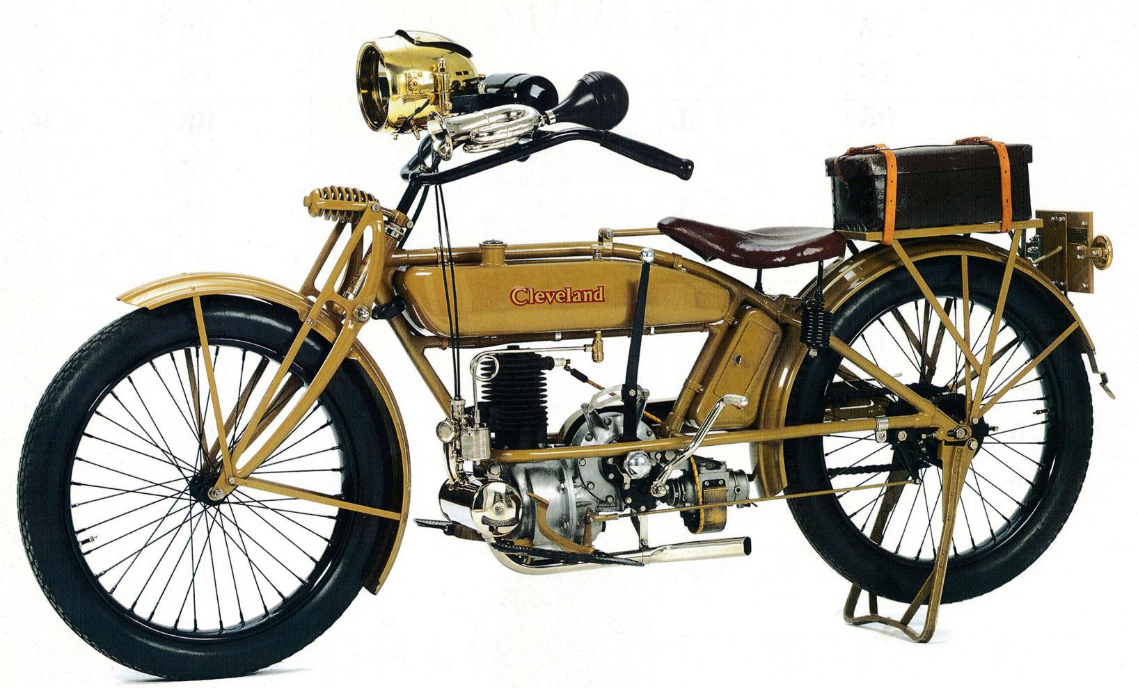 cleveland_1921