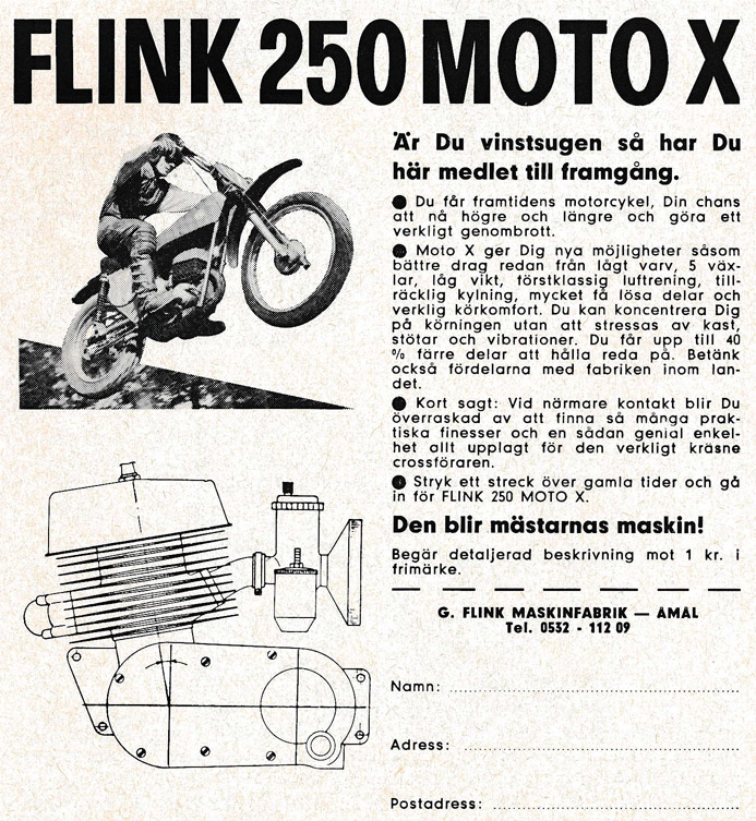 flink68_03