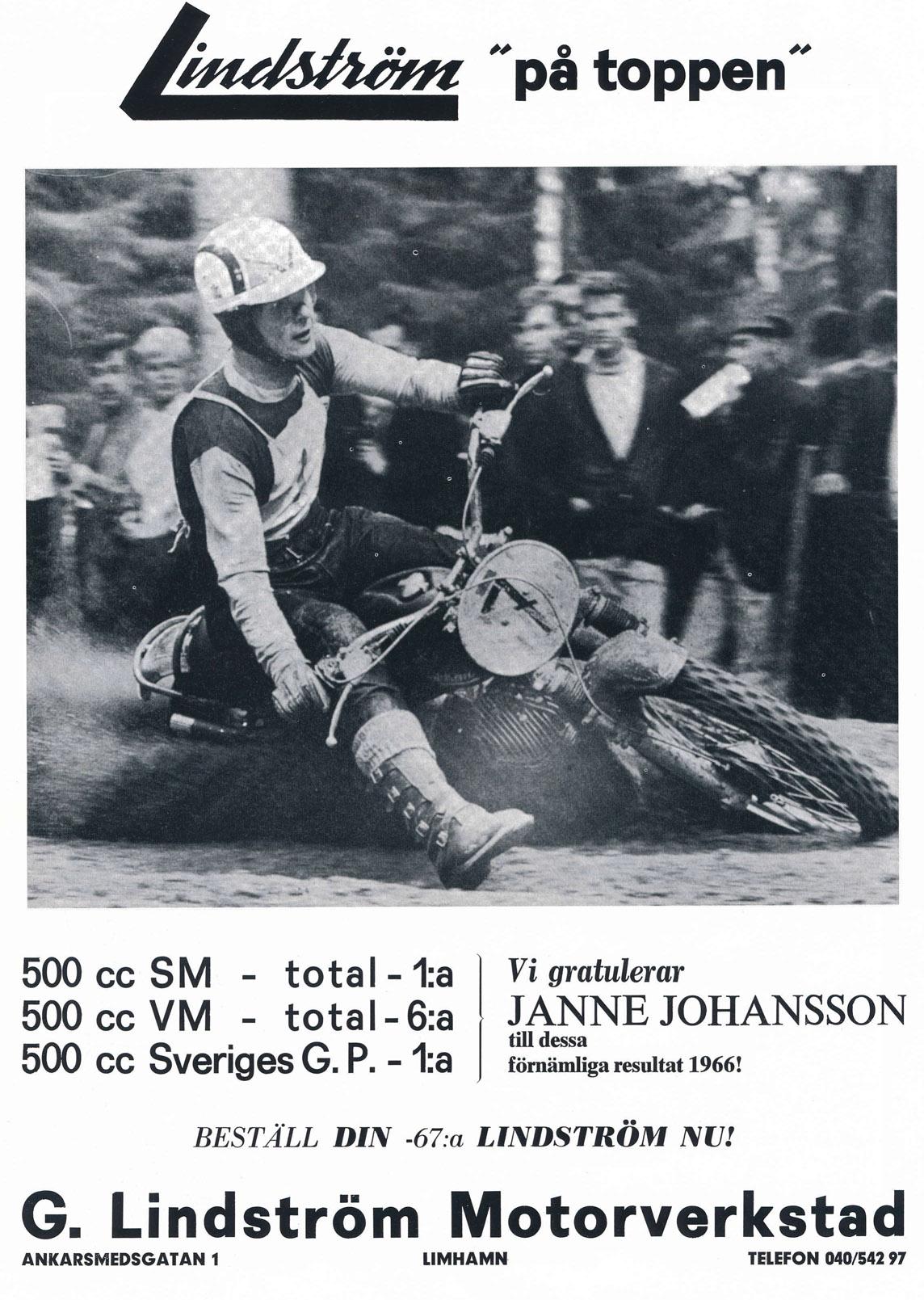 lindström_001