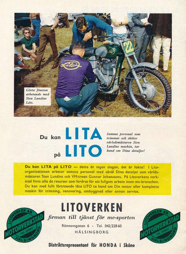 lito62_01