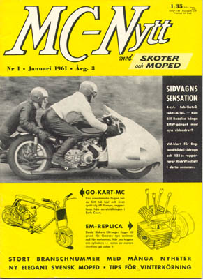 Mcn6101