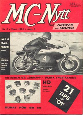 Mcn6103