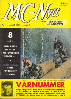 Mcn6104