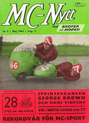 Mcn6105
