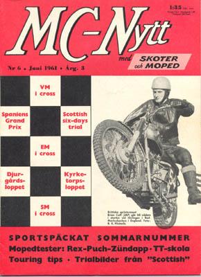 Mcn6106