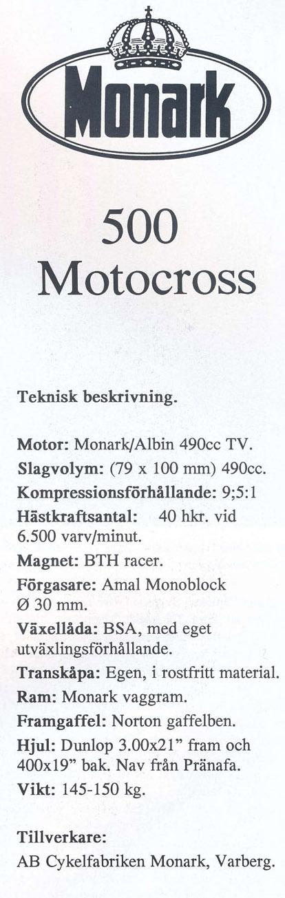 monark_005